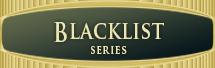 The Blacklist Series