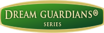 The Dream Guardians® Series