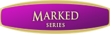 The Marked Series
