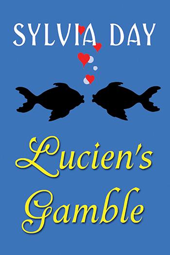 Lucien's Gamble