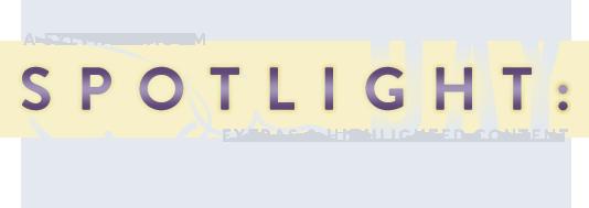 A SylviaDay.com Spotlight:
