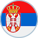 International Flag Icon