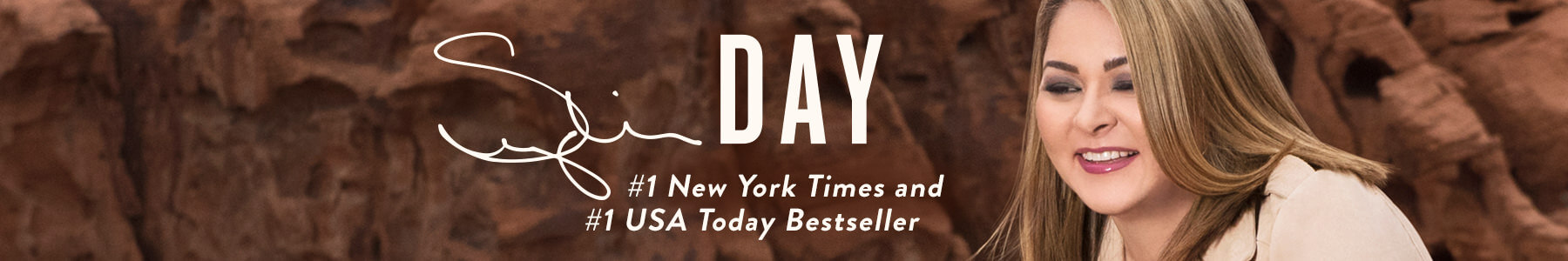 One with you bookshelf best selling books by 1 new york times sylvia day fandeluxe Image collections
