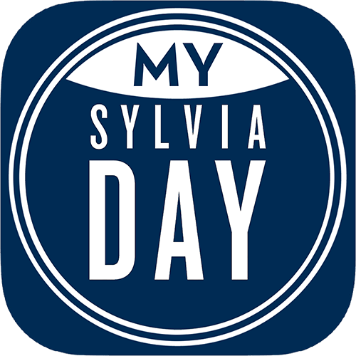 My sylvia day sylvia day official website of the 1 bestselling how do you shop for books make it easy to get the next sylvia day choose your bookstore and save your booklist on your phone fandeluxe Image collections