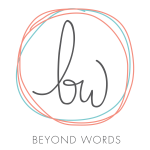 Beyond Words - Travel, Health, Style