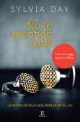 bared to you, spain, sylvia day