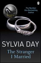 The Stranger I Married - UK