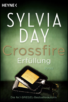 00_E_Day_Crossfire_Band1-4.indd