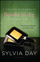 Entwined with You - Danish