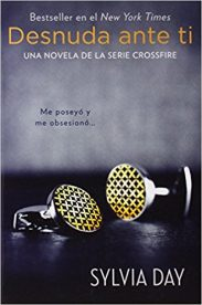 Bared to You En Español