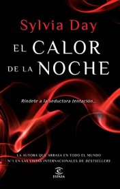 Heat of the Night En Español