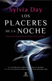 Pleasures of the Night En Español