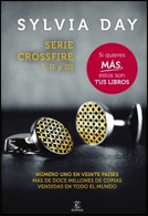 CrossfireSetAudio_ES_134