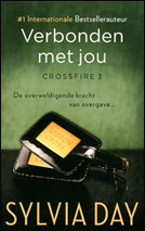 EntwinedwithYou_NL_134