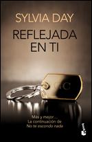 ReflectedPocketEdition_ES_134