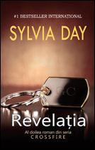 Sylvia Day seria revelatia_bogdan.cdr
