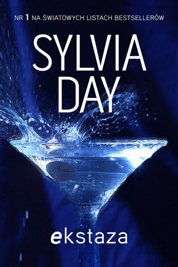 afterburn poland sylvia day