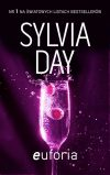 aftershock poland sylvia day