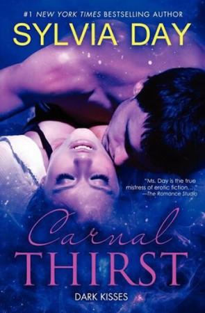 carnal-thirst-bundle_350w