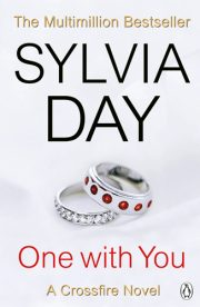 One with You UK Cover