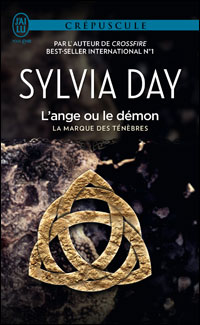 Eve of Darkness - France