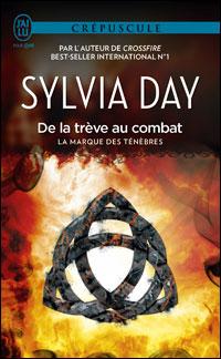Eve of Destruction - France