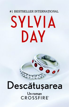 Descatusarea one with you romania