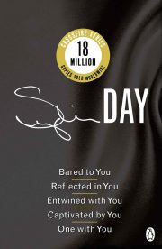 Captivated by you bookshelf best selling books by 1 new york the united kingdom fandeluxe Images