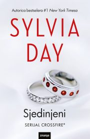 One with you bookshelf best selling books by 1 new york times one with you croatia sylvia day fandeluxe Image collections