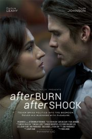 Afterburn Aftershock