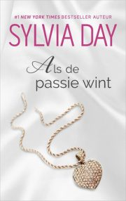 ask for it netherlands sylvia day