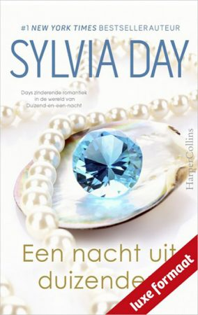 in the flesh sylvia day netherlands