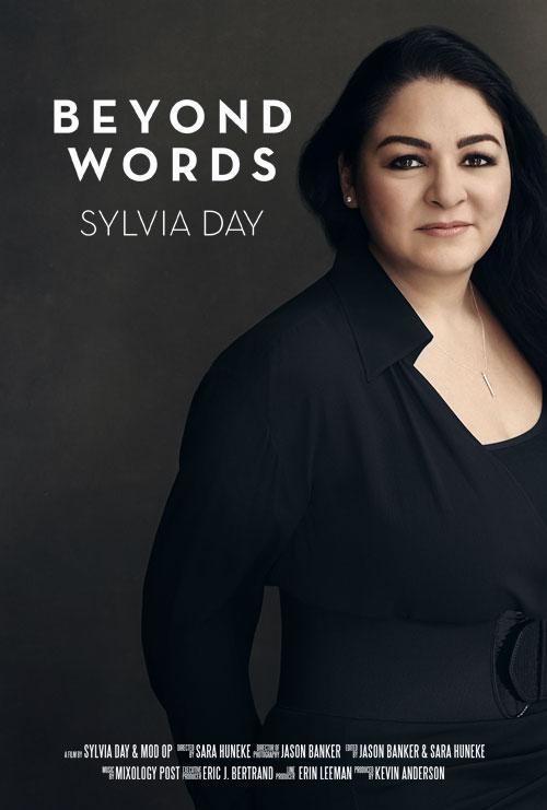 Beyond Words Movie Poster
