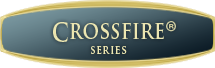 The Crossfire Series